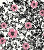 Cherry Blossom Hydrographic Water Transfer Printing film